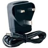 10.8V Drill Driver Battery Charger