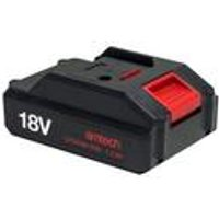 18V Battery For Drill Driver