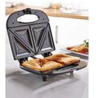 Salter 2-Slice Sandwich Toaster