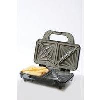 Cucina Deep Fill Sandwich Maker