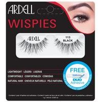 Ardell Wispies Lashes 113 Pack of 2