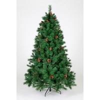 Needle Balsam Spruce Christmas Tree