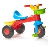 Dolu My First Trike