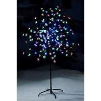 1.5m Deluxe Blossom Tree