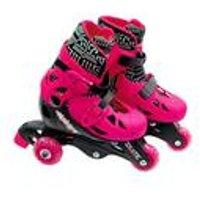 Elektra Triline Skates