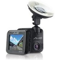 Mio MiVue C330 Dash Cam