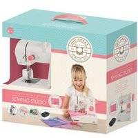 GBSB Sewing Studio