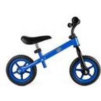 Xootz Balance Bike