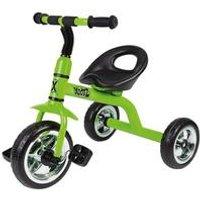 Xootz Trike