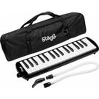 Stagg Melodica Reed Keyboard