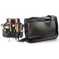 Stagg Professional Drum Stick Bag