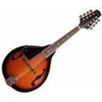 Stagg Bluegrass Mandolin