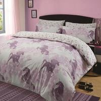 Unicorn Dream Duvet Set