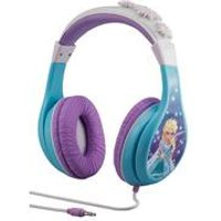 Disney Frozen Kids Headphones