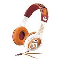 Star Wars Youth Headphones