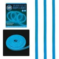 5m LED Neon Flex Rope