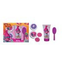 Trolls Hair Essentials Set