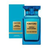 Tom Ford Neroli Portofino EDP