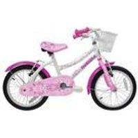Townsend Pandora Bike