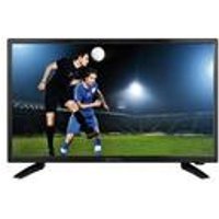 "Akura 24"" Full HD LED TV"