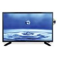 "Akura 24"" Full HD LED TV/DVD"