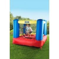 Constant Air Bouncy Castle