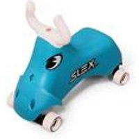 Slex Rodeo Bull