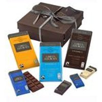 Green and Blacks Mini Chocolate Lovers Collection