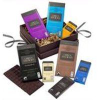 Green and Blacks Small Chocolate Lovers