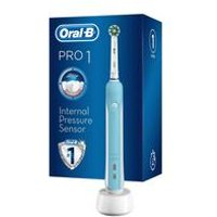 Oral B Pro 600 Rechargeable Toothbrush