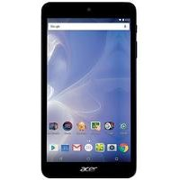 "Acer Iconia One 7"" 16GB Tablet"