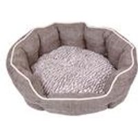 Dream Paws M/L Cosy Bed