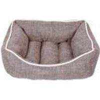 Dream Paws S/M Box Bed