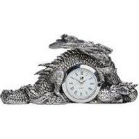 Dragonlore Clock