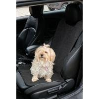 RAC Advanced Car Seat Cover