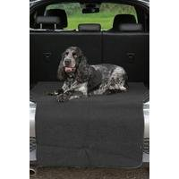 RAC Advanced Boot Protector