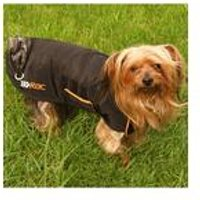 RAC Advanced Weatherproof Dog Coat
