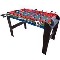4ft Football Game Table