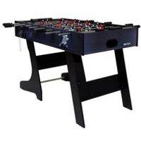 Premium 4ft Football Table