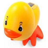 TensCare Duck Thermometer Bath