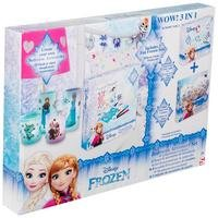 Disney Frozen Bedroom Set