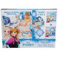 Disney Frozen Mosaic Value Set