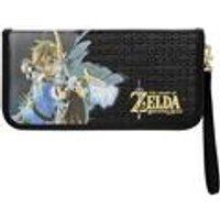 Nintendo Switch Case: The Legend of Zelda