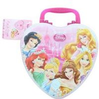 Disney Princess 100ml EDT Gift Set