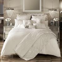 Kylie Minogue Darcey Housewife Pillowcase