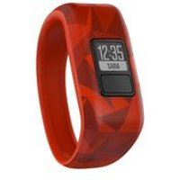 Garmin Vivofit Junior Activity Tracker