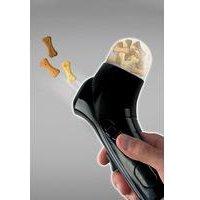 Pet Snack Launcher