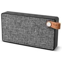 Fresh n Rebel Rockbox Slice Wireless Speaker