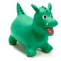 Dino Happy Hopperz.