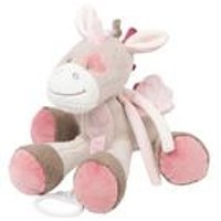Nattou Musical Jade The Unicorn Teddy